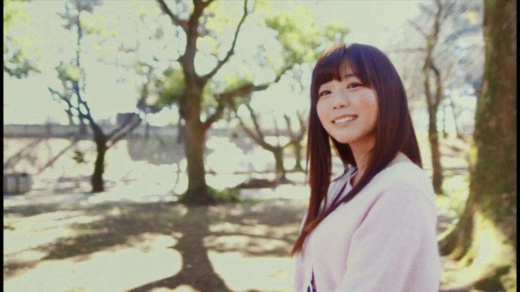 羽咲みはる AVデビュー 2か月ぶりのAV撮影に臨むインタビュー