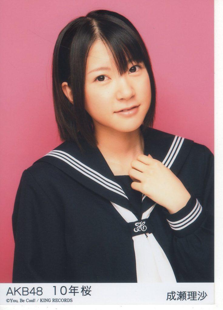 naruse_risa_akb48_profile03