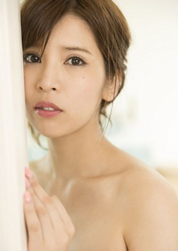 坂口杏里と噂のANRI 初ヘアヌード写真集