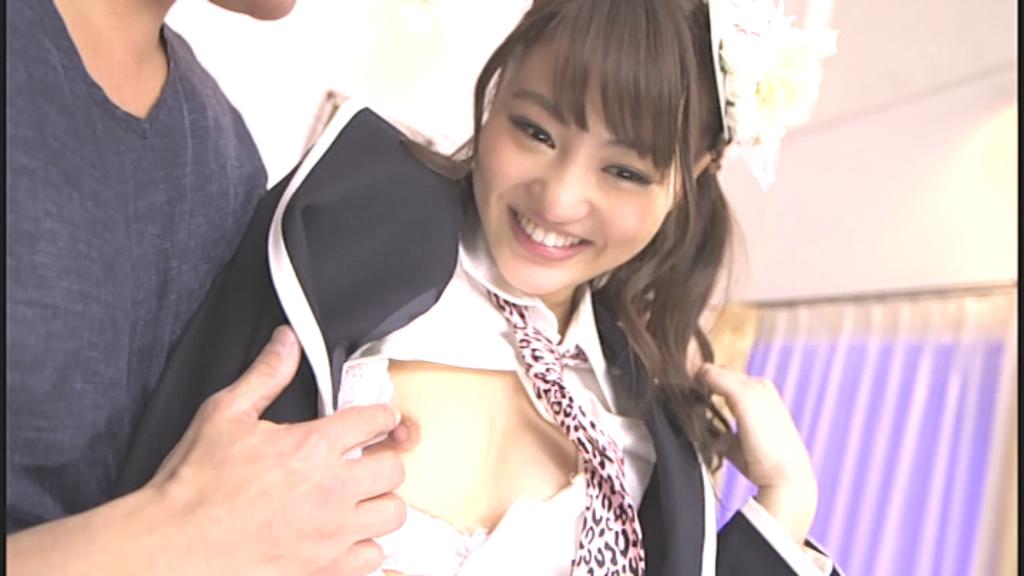 芸能人 ヌード 岡田梨紗子 NMB48