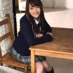 松田美子 AV女優 岡田梨紗子 NMB48