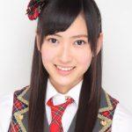 AKB48 高松恵理 可愛らしいコスチューム姿