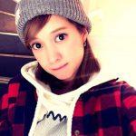 渡辺茉莉絵 AKB48 AV女優