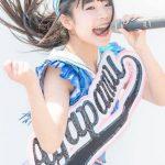 樋口彩 ベボガ! 踊りながら歌う姿