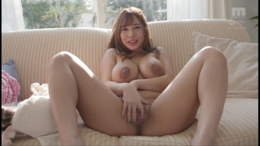 オマンコくぱぁ 夢見るぅ AV女優